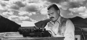 Hemingway-on-Writing-615x290